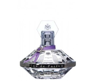 IRISSIME (L) TEST 100ML EDP