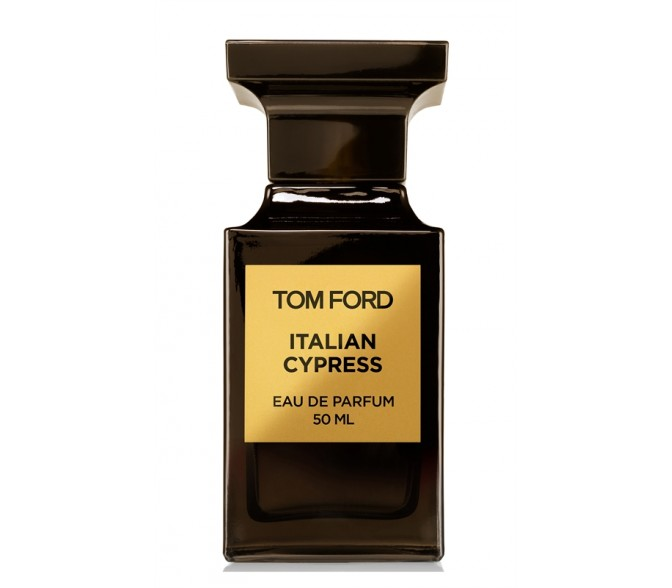 Туалетная вода Tom Ford Italian Cypress ! 50ml edp