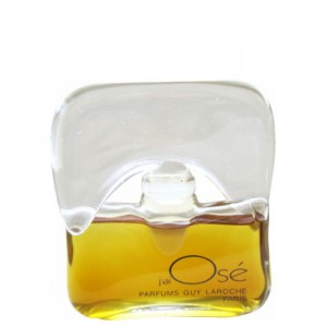 J'AI OSE 30ML EDP..