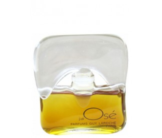J'AI OSE 30ML EDP