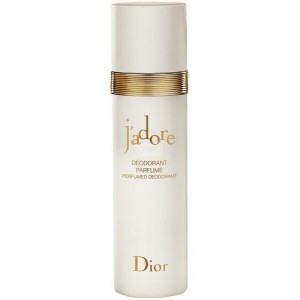 J`ADORE LADY DEO 1..