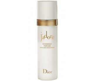 J`ADORE LADY DEO 100 ML