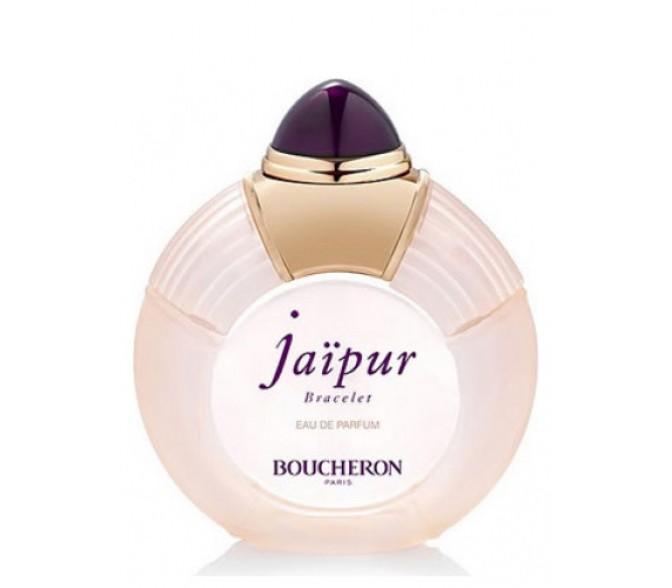 Туалетная вода Boucheron JAIPUR Bracelet fem edp 100 ml
