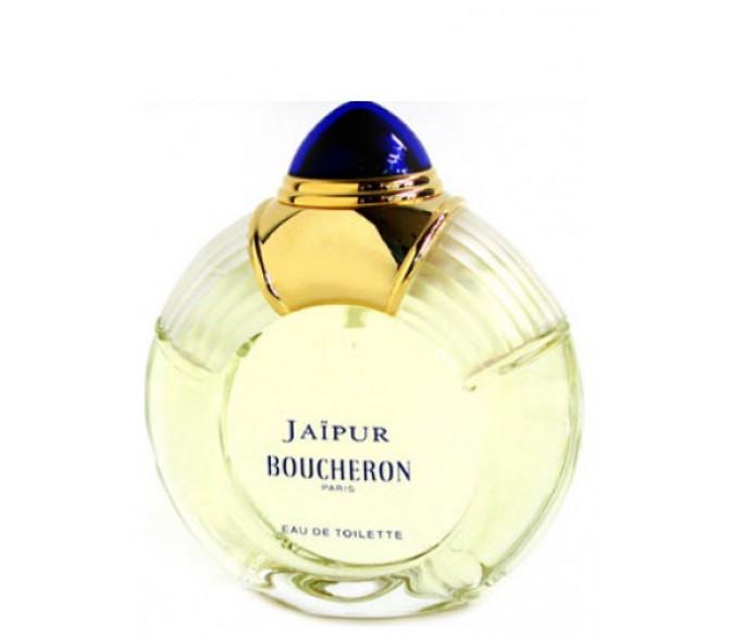 Туалетная вода Boucheron JAIPUR men edT 50 ml
