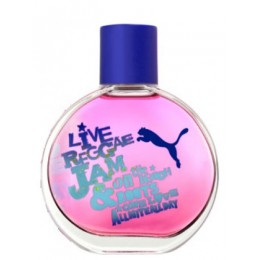 JAM (L) TEST 60ML EDT