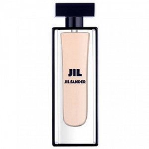 JIL LADY EDP 75 ML..