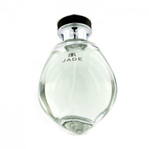 JADE (L) 20ML EDP..