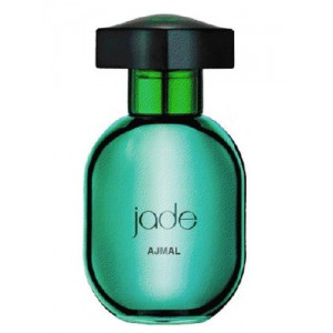 JADE (L) 50ML EDP..