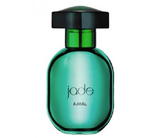 JADE (L) 50ML EDP
