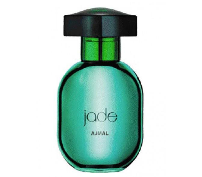 Туалетная вода Ajmal Jade (L) 50ml edp