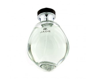 JADE (L) TEST 100ML EDP