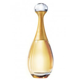JADORE (L) 30ML EDP