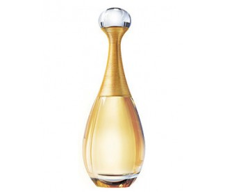 JADORE (L) 50ML EDP