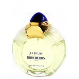 JAIPUR (L) 10ML PARFUM VINTAGE