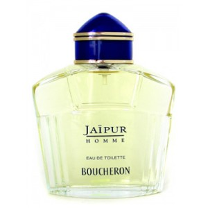 JAIPUR (M) 50ML ED..