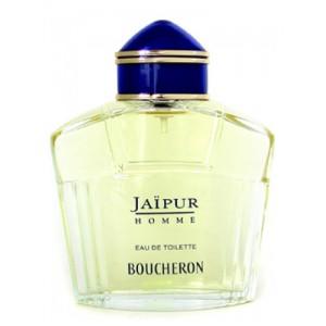 JAIPUR (M) TEST 10..