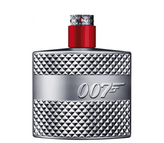 Туалетная вода Eon Productions James Bond 007 (M) 30ml edt