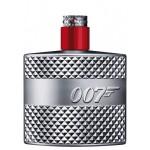 JAMES BOND 007 (M)..