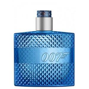 JAMES BOND 007 OCE..