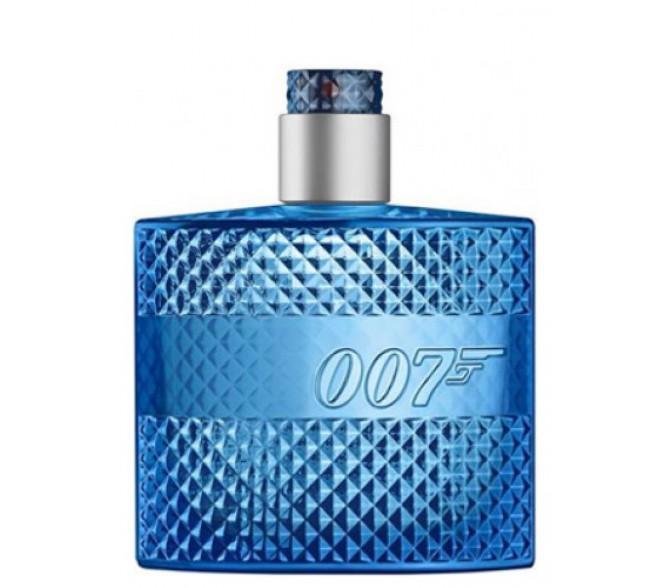 Туалетная вода Eon Productions James Bond 007 Ocean Royale (M) 75ml edt