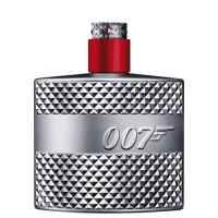 JAMES BOND 007 QUA..