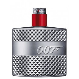 JAMES BOND 007 QUANTUM (M) 75ML EDT