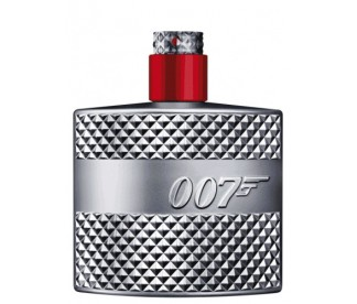 JAMES BOND 007 QUANTUM (M) TEST 75ML EDT
