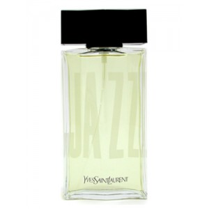 JAZZ (M) 100ML EDT..