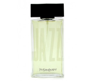 JAZZ (M) 100ML EDT
