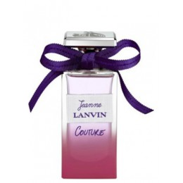 JEANNE COUTURE (L) 50ML EDP