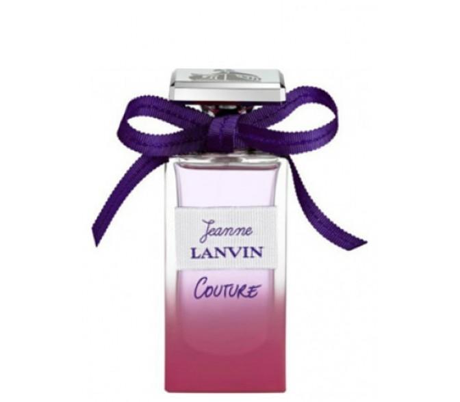 Туалетная вода Lanvin Jeanne Couture (L) 50ml edp