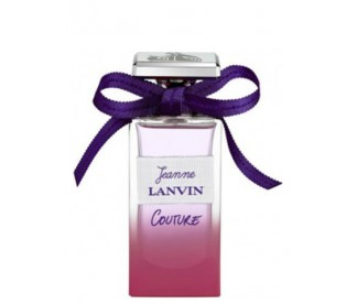 JEANNE COUTURE (L) TEST 100ML EDP