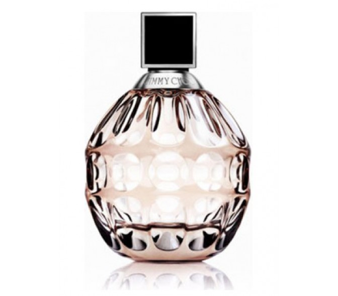 Туалетная вода Jimmy Choo  Jimmy Choo (L) 60ml edt