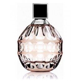 JIMMY CHOO (L) TEST 100ML EDT