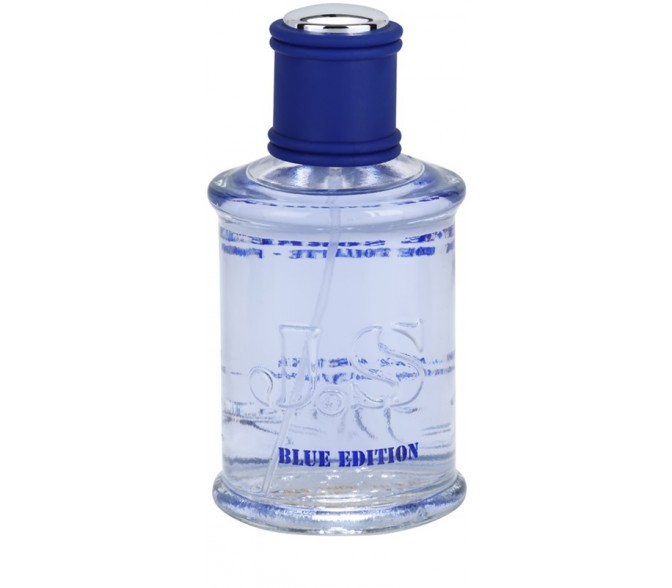 Туалетная вода Joe Sorrento Joe Sorrento (M) 100ml BLUE