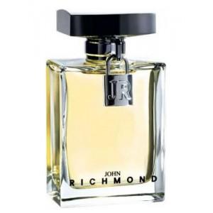 JOHN RICHMOND (L) ..