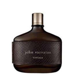 JOHN VARVATOS (M) 125ML EDT VINTAGE