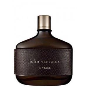 JOHN VARVATOS (M) ..