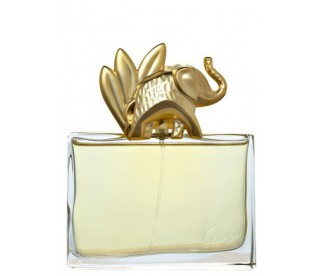 JUNGLE ELEPHANT TEST 100ML EDP