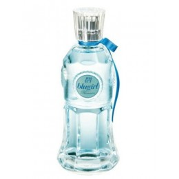 JUS N°1 BLUGIRL BLUMARINE FOR WOMEN EDT 100 ML TESTER