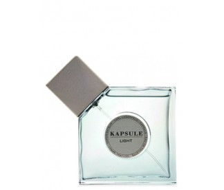 KAPSULE LIGHT (L) 30ML EDT