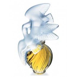 L'AIR DU TEMPS (L) 30ML EDP