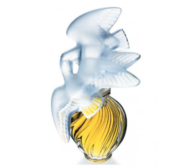 Туалетная вода Nina Ricci L'AIR DU TEMPS (L) 30ml edp