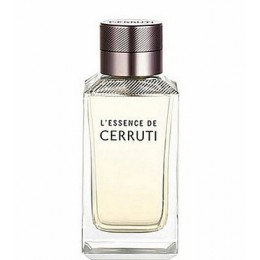 L'ESSENCE DE CERRUTI MEN EDT 30 ML