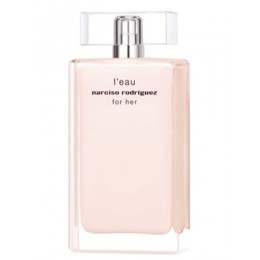 L'EAU FOR HER (L) 50ML EDT