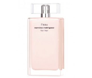 L'EAU FOR HER (L) TEST 100ML EDT