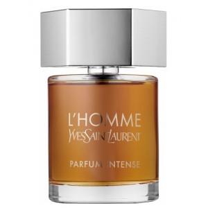 L'HOMME PARFUM INT..