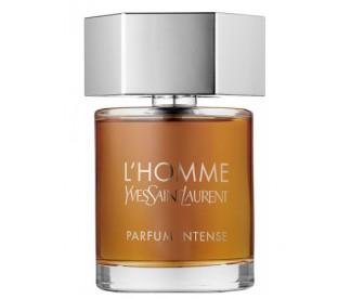 L'HOMME PARFUM INTENSE (M) NEW 100ML EDP