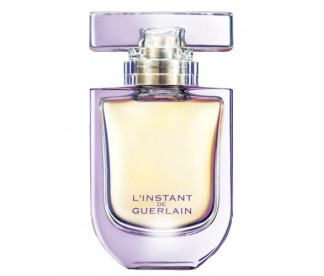 L'INSTANT (L) TEST 80ML EDP