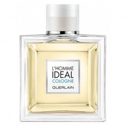L'HOMME IDEAL COLOGNE 50 ML